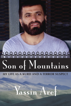 Son of Mountains