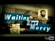 Waiting for Mercy